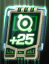 Catalyst 25 Skill Rating icon.png