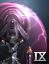 Covariant Shield Array Mk IX icon.png