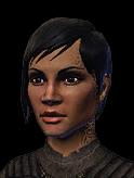 Doffshot Ke Trillancient Female 03 icon.png