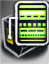 Entertainment Provisions icon.png