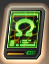 Mark X Requisition icon.png