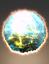 Polygeminus grex jamaharon icon.png