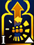 Temporal Operative t4 Casual Glitch icon.png