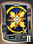 Training Manual - Temporal Operative - Paradox Bomb II icon.png