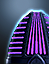 File:Console - Universal - Dominion Defense Screen icon.png