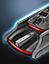 Console - Universal - Point Defense Bombardment Warhead icon.png
