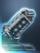 Device - Tricobalt Torpedo Platform icon.png