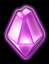Dilithium icon.png