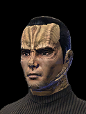 Doff Unique Sf Cardassian M 02 icon.png