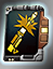 Engineering Kit Module - Flare Mortar icon.png