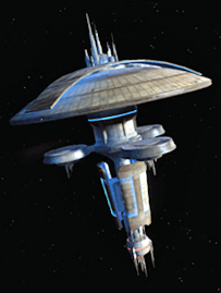 Fed Fleet Starbase 5.png