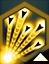 Intrusive Energy Redirection icon (Federation).png