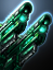 File:Nanite Disruptor Dual Heavy Cannons icon.png