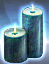 Bolian Candles icon.png