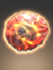 Crossfire Tribble icon.png