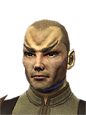 Doffshot Rr Romulan Male 04 icon.png