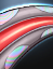 Elite Fleet Dranuur Antiproton Beam Array icon.png