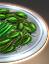 Ferasan Chag Grass icon.png