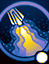 Launch Metreon Gas Warhead icon (TOS Federation).png