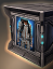 Outfit Box - MACO Uniform (22nd Century) icon.png