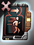 Tactical Kit Module - Motion Accelerator icon.png