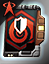 Tactical Kit Module - Psionic Command Aura icon.png