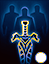 Terran Assault Squad icon (Federation).png