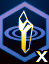 Violent Discharge icon (Federation).png