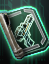 Basic Ground Gear Tech Upgrade icon.png