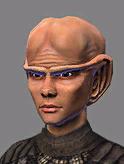 Doffshot Ke Ferengi Female 01 icon.png