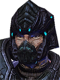 Doffshot Ke Hirogen Male 02 icon.png