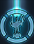 Enhanced Power Condensers icon.png