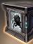 Ground Non-Combat Pet Pack - Khellid Companion icon.png