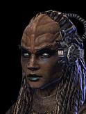 Doff Unique Ke Liberated Borg Klingon F 02 icon.png