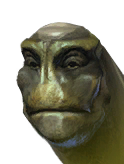 Doffshot Ke Xindi-Aquatic Male 02 icon.png