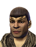 Doffshot Rr Romulan Male 23 icon.png