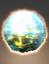 Lohlunat Tribble icon.png