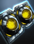 Thoron Infused Polaron Dual Beam Bank icon.png