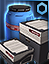Component - Industrial Replicator Supplies icon.png