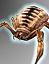 Desert Leaper icon.png