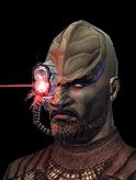 Doff Unique Ke Liberated Borg Klingon M 01 icon.png