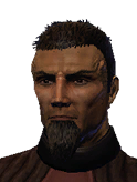 Doffshot Sf Krenim Male 03 icon.png