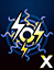 Nanoprobe Contagion Field icon (TOS Federation).png