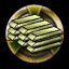 Trophy - Latinum Pile icon.png