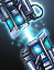 Console - Universal - Enhanced Tholian Tetryon Grid icon.png