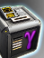 Deep Space Nine Lock Box icon.png