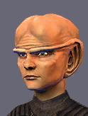 Doffshot Ke Ferengi Female 02 icon.png