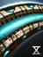 File:Plasma Beam Array Mk X icon.png