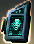 Reman Reinforcements - Shadow Guards icon.png