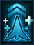Continuing Mission icon.png